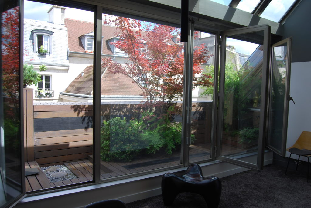 terrasses mobiles philippe bouncer paysagiste. Black Bedroom Furniture Sets. Home Design Ideas